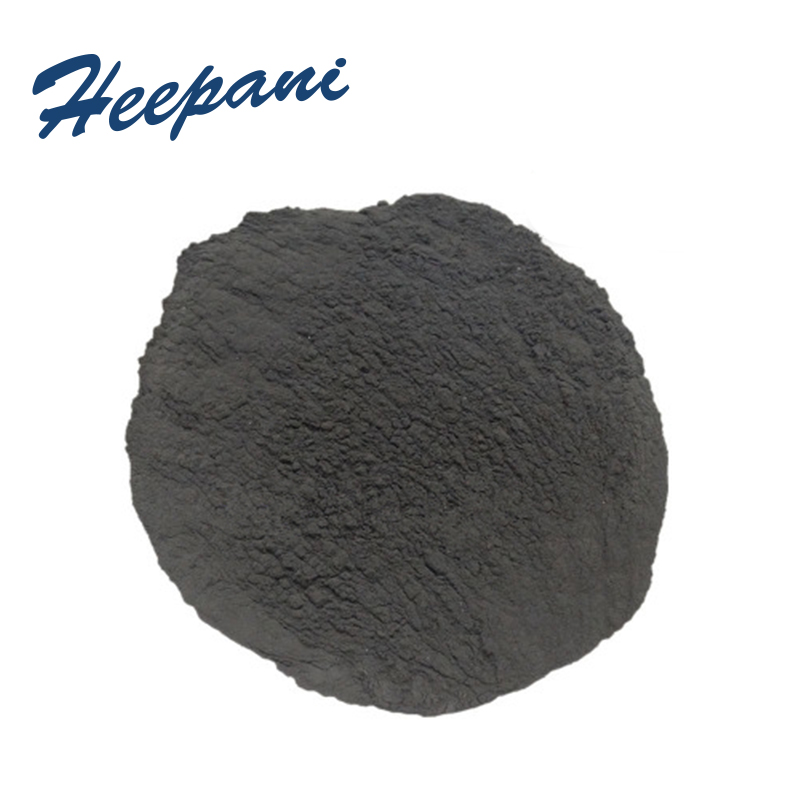 Free Shipping Tungsten Carbide Powder 99.9% Purity Nanoparticle Metal WC Powder For Thermal Spray Or Welding