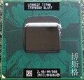 Lntel T7700 SLAF7 4 М/2.4 ГГц/800 МГц ФСБ Scoket 478, Двухъядерный процессор Ноутбука для 965 чипсета (работает 100% Бесплатная Доставка)
