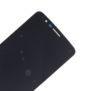 """Image 4 - 5.7"""" AAA For LG Stylus 3 LS777 M400 M400DF M400N M400F M400Y LCD Display Touch Screen with Frame Repair Kit Replacement+Tools"""