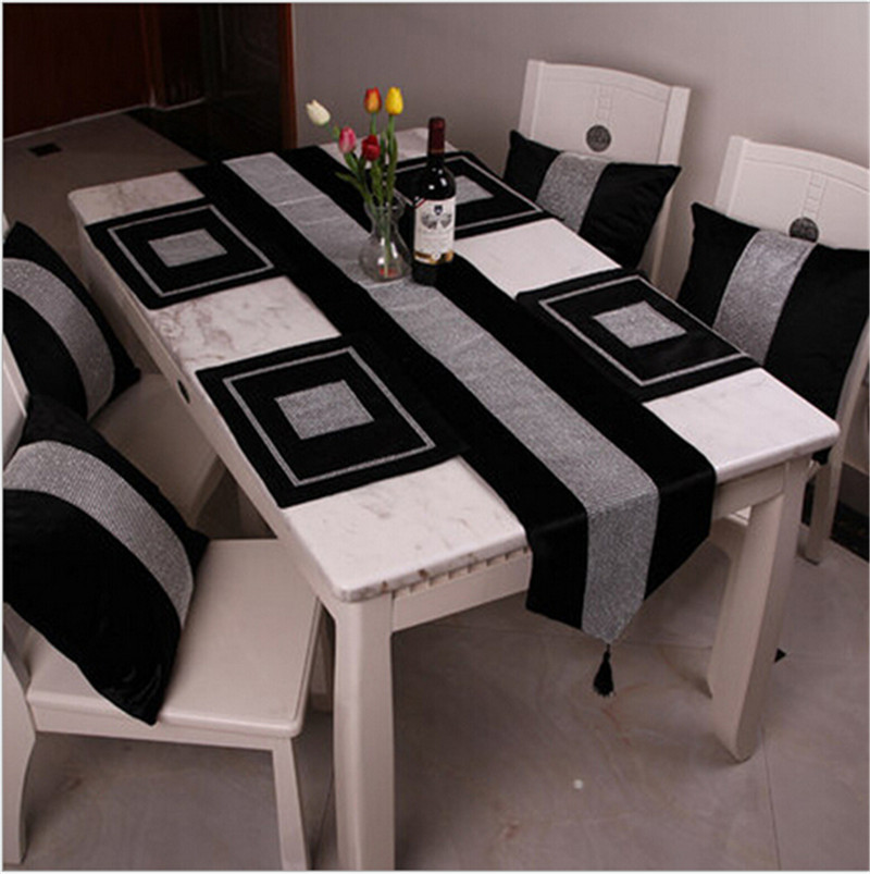 Dining Room Table Protective Pads Source · Compare Prices On Traditional Dining  Table Online Shopping Buy