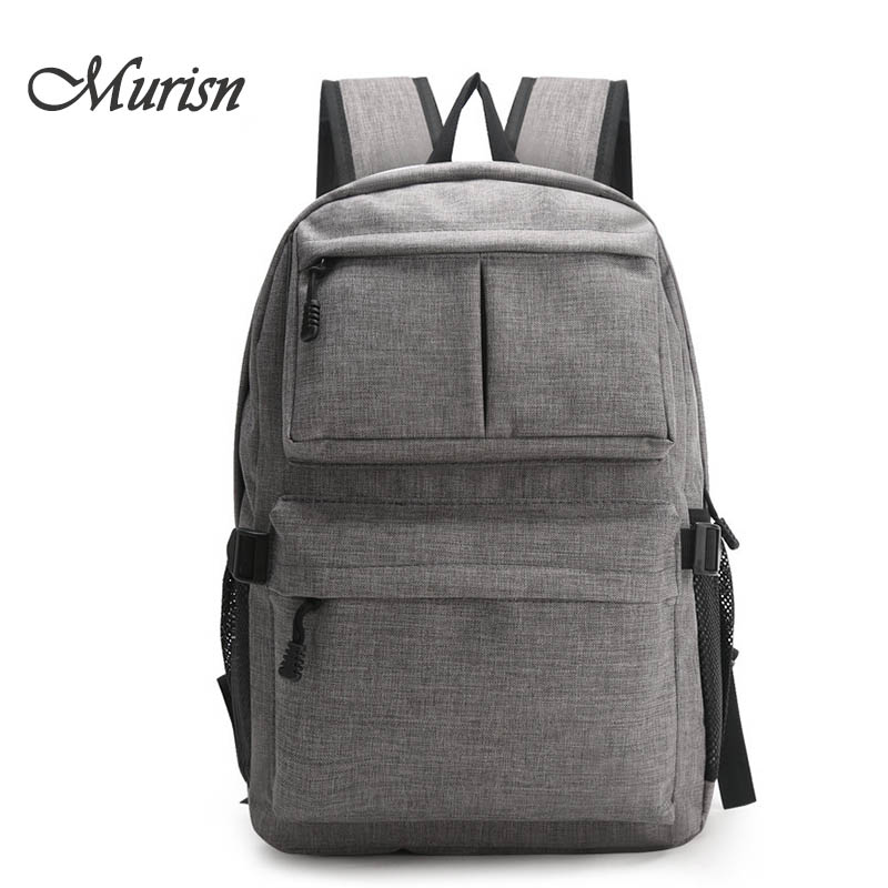 Men Backpack Youth Fashion Teenage Backpacks For Teen Boys School Backpack Casual Male Bagpack Mochila Masculina Boy Laptop Bag canvas backpack women for teenage boys school backpack male