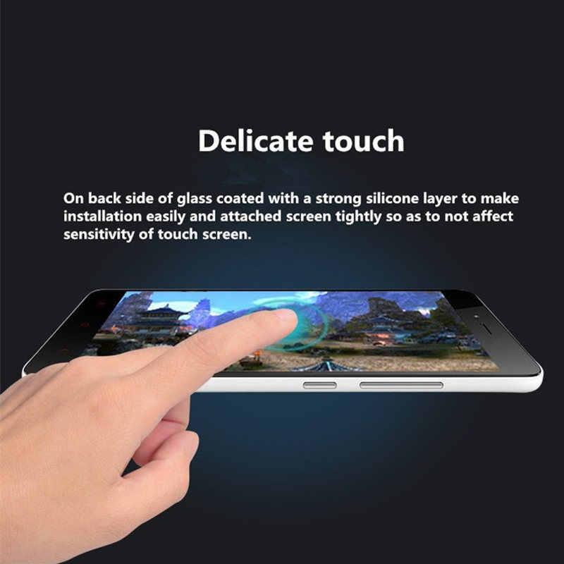 2 قطعة الزجاج المقسى ل XIAOMI REDMi K20 برو النسخة العالمية 7A 7 6A 6 9H فيلم ل Redmi ملاحظة 5 6 7 برو 5 زائد واقي للشاشة