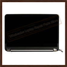 Buy dell xps 13 9333 and get free shipping on AliExpress com