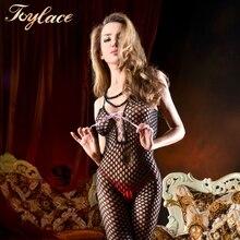 R6276 crochet net women hot font b sexy b font japanese font b lingerie b font