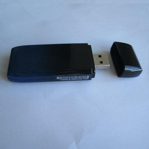 Free Shipping-Wholesale-New 7.2M PROMATE 3.5G/3G MODEM- HSUPA Modem-USB Modem with Qualcomm 6290 (UMTS/HSPA 2100Mhz)