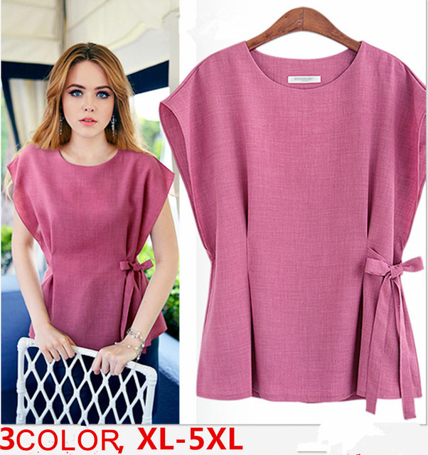 Aliexpress.com : Buy Alibaba Online Brand Clothing Wholesale Women ...