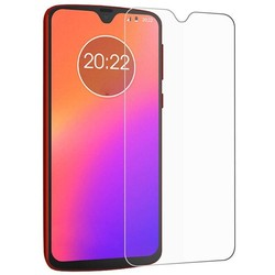На Алиэкспресс купить стекло для смартфона tempered glass for motorola moto g7/g7 plus glass normal clear