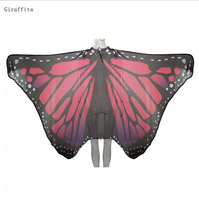 Юбка бабочка купить