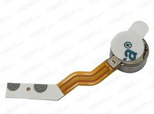 5pcs/lot Original Vibrator Vibration Motor Replacement For Samsung Galaxy S5 i9600 G900 free shipping