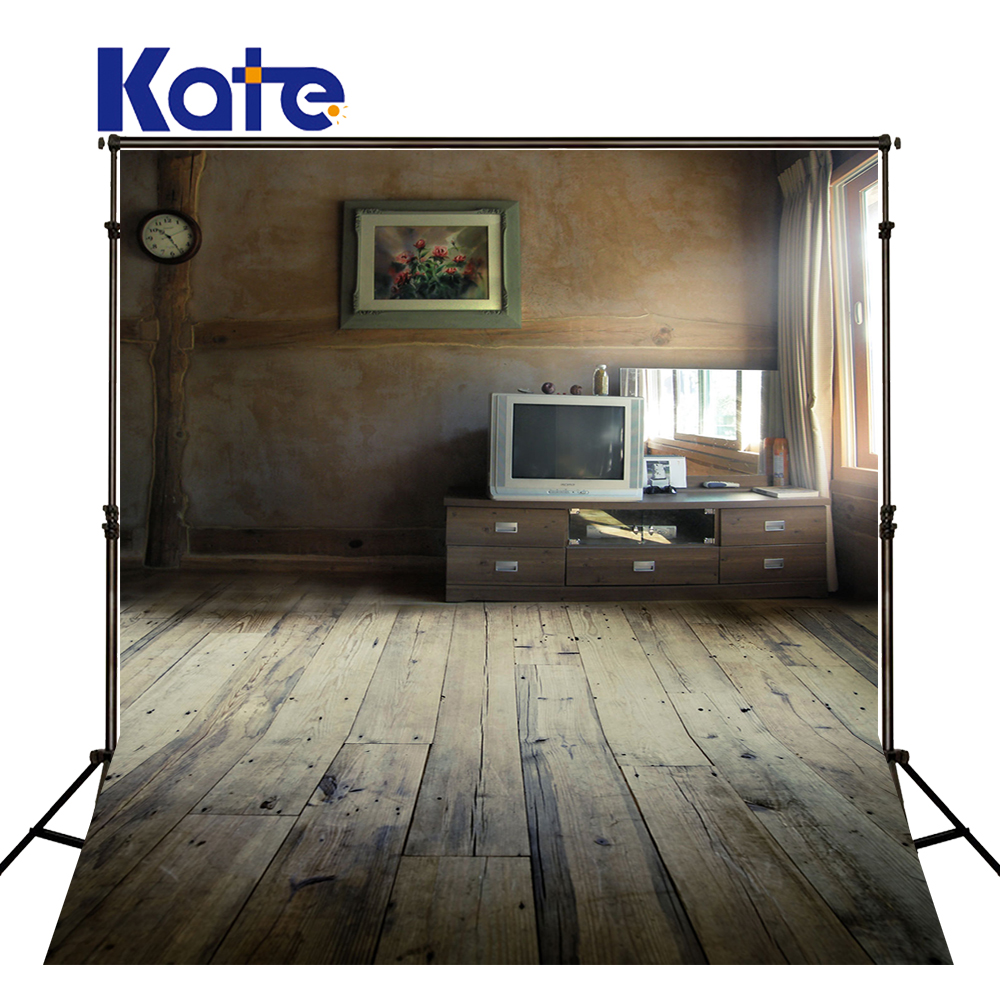300Cm*200Cm(About 10Ft*6.5Ft) Fundo Tv Cabinet Mirror3D Baby Photography Backdrop Background Lk 2012 300cm 200cm about 10ft 6 5ft fundo rainbow hot air balloon flying3d baby photography backdrop background lk 1715