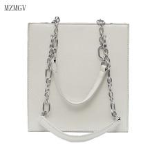2019 new ladies handbag luxury handbag quality pu leather ladies bag designer elegant shoulder bag bolsa feminina