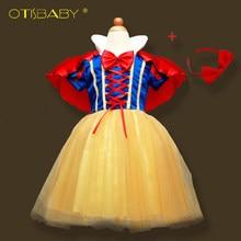 e4c47ed8717 Белоснежка Платье – Купить Белоснежка Платье недорого из Китая на AliExpress
