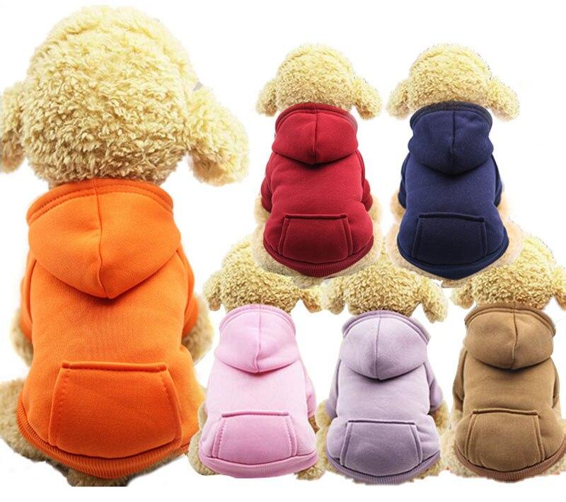 dog coat-1