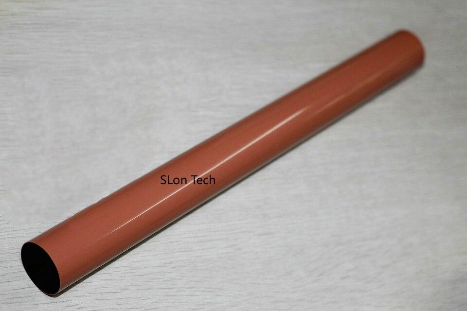 FM3-5950 IRC5030 IRC 5035 IRC5045 IRC5051 iRC5235 Fufuser film sleeve