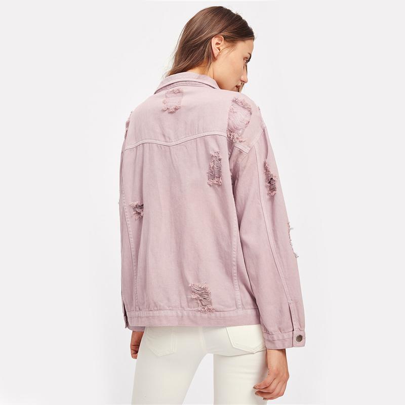 jacket170719451(2)