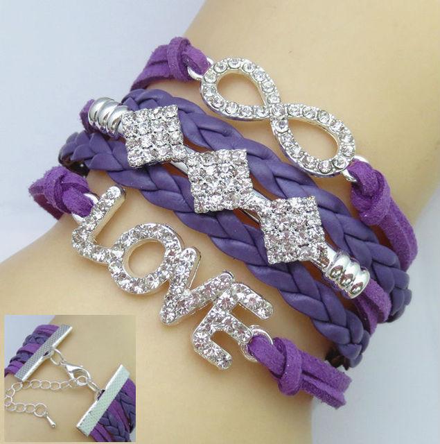 Love Jewelry New Arrival Bracelet Fashion S And Boys Bracelets Man