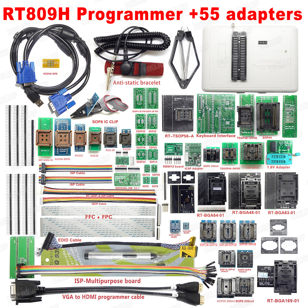 Free Shipping AD421BRZ AD421BR AD421 10pc lot SOP IC