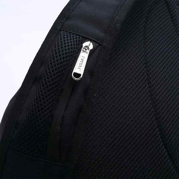 Colorido bolsa de cinto multifuncional peito macio sacos crossbody saco quadris cinto saco da cintura unisex lona bolsa