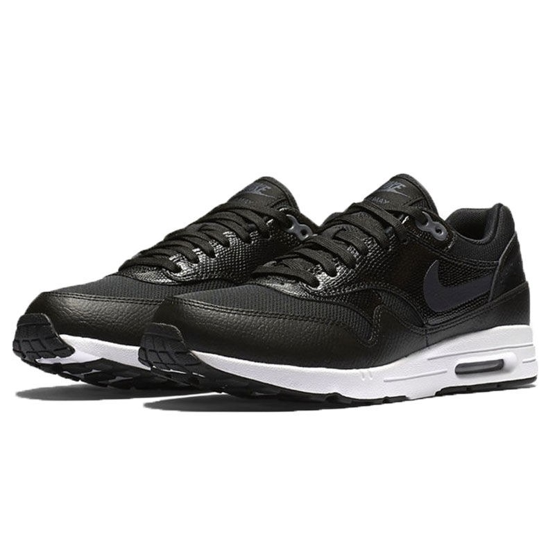 Original New Arrival 17 NIKE Air Max 1 Women's Running Shoes Sneakers 16