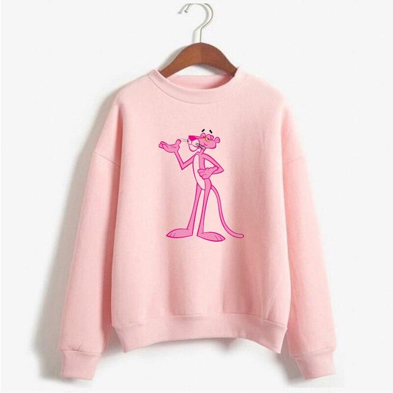 Las 8 mejores sudadera con capucha rosa ideas and get free
