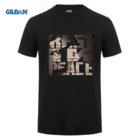 GILDAN Linkin Park Chester Bennington Rest In Peace T Shirts Digital Print 100 Combed Cotton Tee