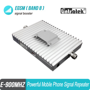 Image 4 - עוצמה 25dBm 2G 3G EGSM 880mhz אות מהדר E 900 Booster מגבר סטנדרטי EGSM אות booster #20