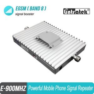 Image 4 - قوية 25dBm 2G 3G EGSM 880mhz مكرر إشارة E 900 الداعم مكبر للصوت القياسية EGSM إشارة الداعم #20