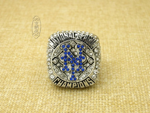 2015 2016 new york mets nlcs world series championship ring size 11 2015 2016 new york mets nlcs world series championship ring size 11 sciox Images