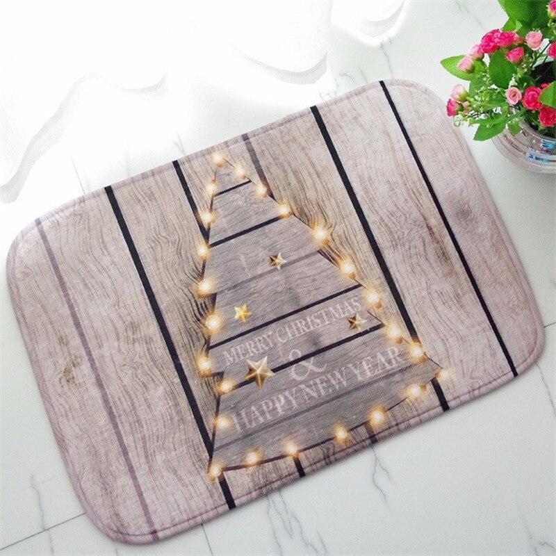 Achetez en gros tapis de bain en bois en ligne des for Tapis salle de bain bois