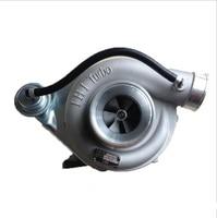 Xinyuchen turbocharger for TOYOTA  CT16 17201-30030 17201-30140 turbocharger