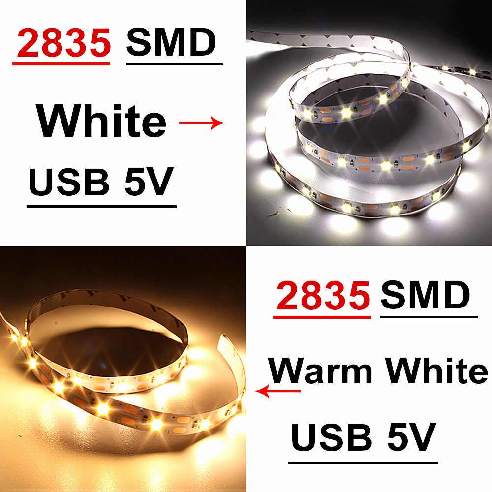 USB мощность светодиодный под светодиодное освещение шкафа свет кухонный шкаф подсветка ТВ RGB светодиодный теплый белый RF пульт дистанционного управления для шкафа Ночная лампа