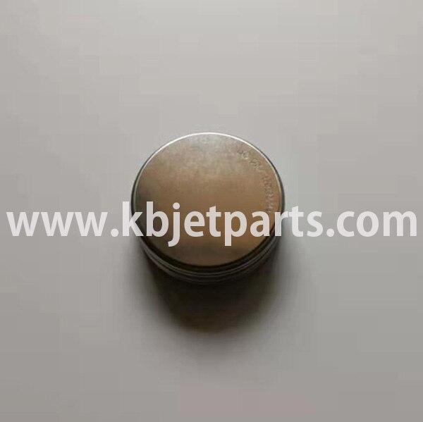 Usado para impresora de codificación de inyección de tinta imaje S4 S8 9040 S8C2 Anti pulso fuelle ENM20194