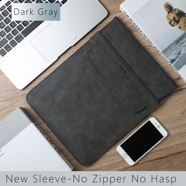 Tovar No Hasp Laptop Sleeve For Xiaomi Mi Notebook Pro 15 6 Women