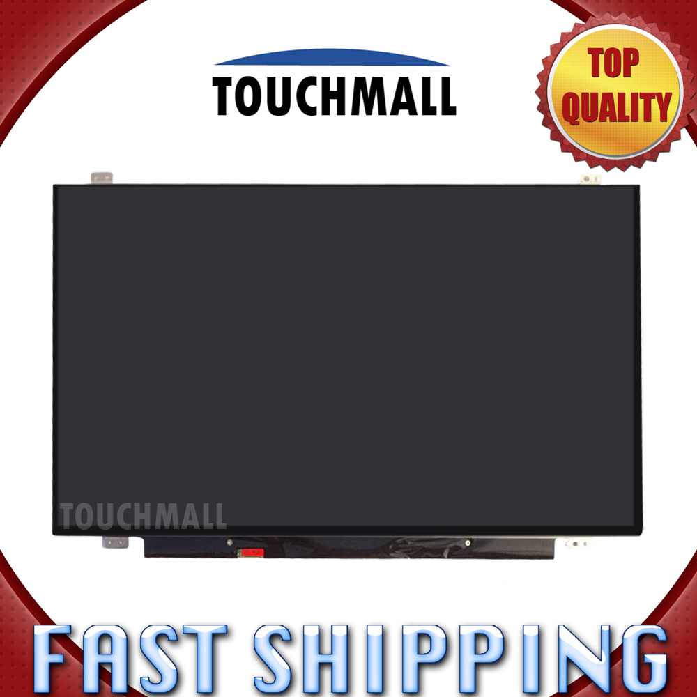 ФОТО For ASUS VivoBook S400 S400CA B140XTT01.0 Replacement LCD Display Screen 14-inch For Tablet Free Shipping