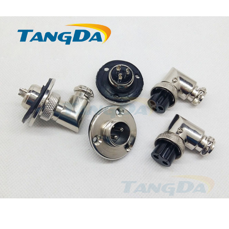 Aviation connectors GX16-2 3 4 5 6 7 8 9 pin core P 16mm Socket flange socket 90 degree bending type plup elbow M16 DF16 YL16 игрушка siku бугатти eb 16 4 7 8 9 8 4см 1305