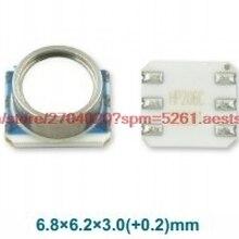 HP206C датчик давления, водонепроницаемый