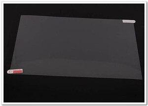 Антибликовая матовая защитная пленка для экрана 17,6 дюйма, ЖК-монитор для ноутбука, ноутбука, размер 382x215 мм, 16:9