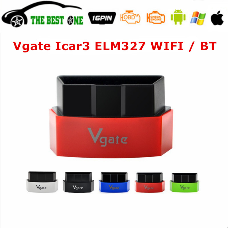 top 10 elm 327 bluetooth 3 list and get free shipping - kjcelb9m