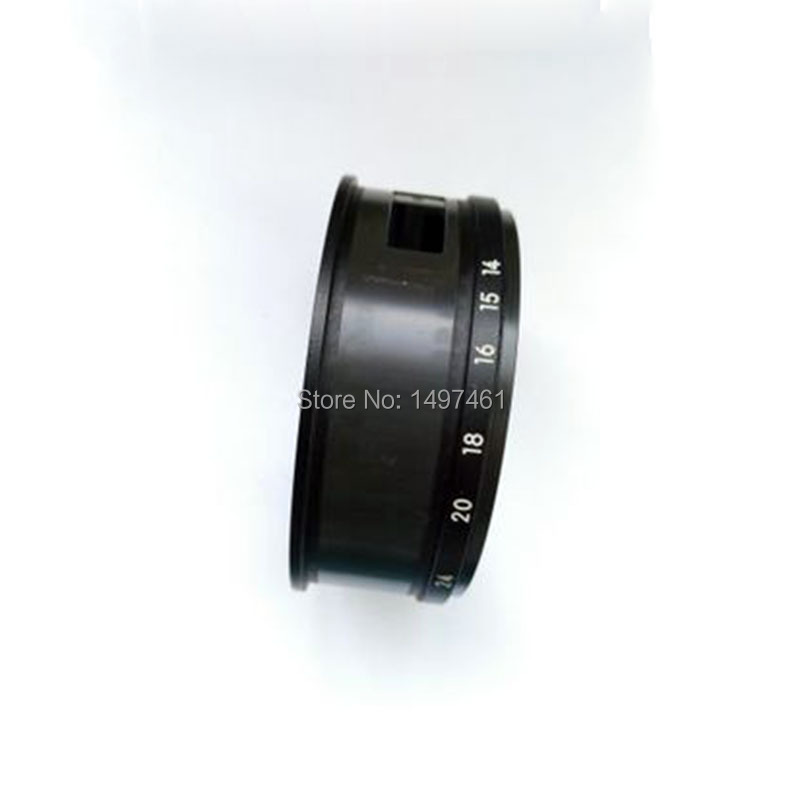 Здесь продается  Used Zoom ring sleeve barrel repair parts for Nikon AF-S Nikkor 14-24mm f/2.8G ED lens  Бытовая электроника