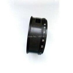 Used Zoom ring sleeve barrel repair parts for Nikon AF-S Nikkor 14-24mm f/2.8G ED lens