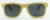 Mulheres Óculos De Sol De Madeira Do Lado de Fora Da Natureza Dentro Rosa Do Skate De Madeira Óculos De Sol Do Esporte Óculos Polarizados Óculos de Condução Oculos de Sol68003