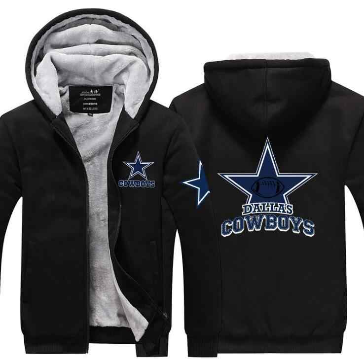 promo code c2219 f636a Detail Feedback Questions about 2018 Dallas Cowboys football ...