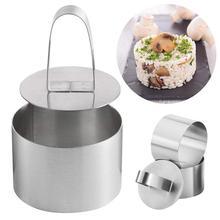 Moule pour cuisson à salade vaisselle bricolage