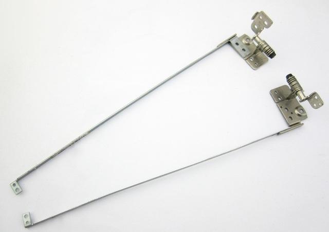 New Laptop LCD dobradiça L + R Set para HP Pavilion DV7-4000 frete grátis