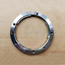 Bady байонетное кольцо Замена запчастей для Nikon D600 D610 SLR
