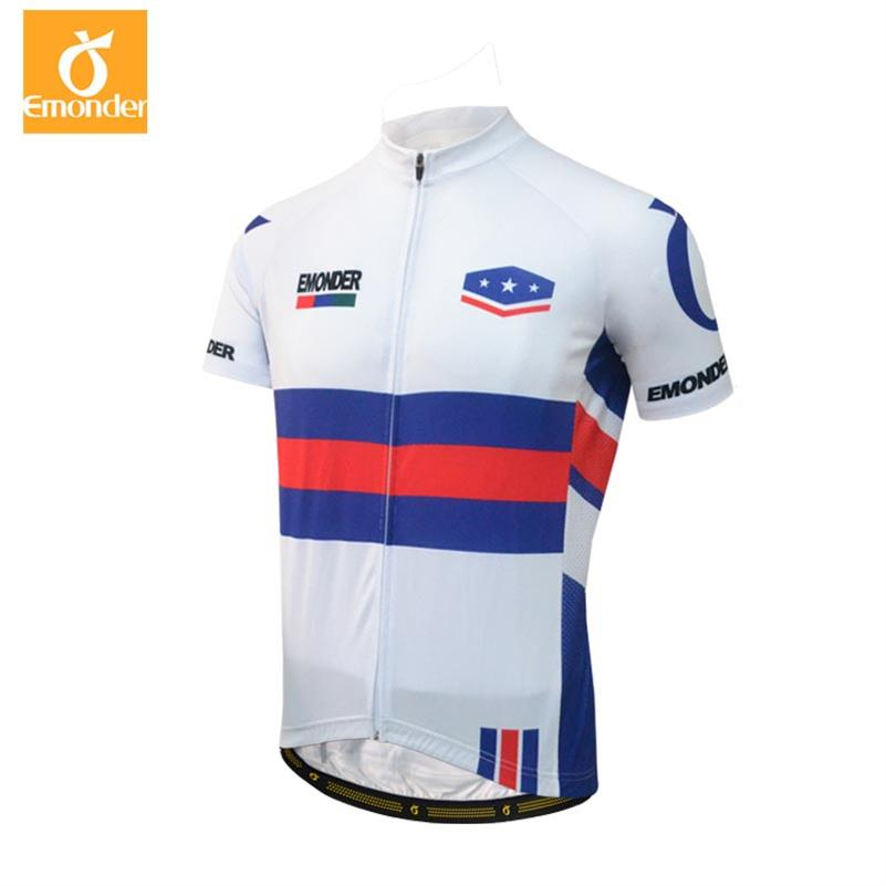 Short, Bicycle, Bike, Breathable, Pro, MTB