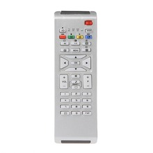 Remote Control Replace For Philips TV/DVD/AUX RM-631 RC16837