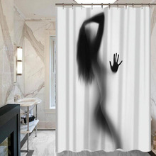 naked-lady-shower-curtain