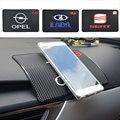 Car-styling accesorios de Interior mat para Mitsubishi/Hyundai/Toyota/Kia/Nissan/Ford/Honda/Subaru/VW Volkswagen/Cadillac/Lada