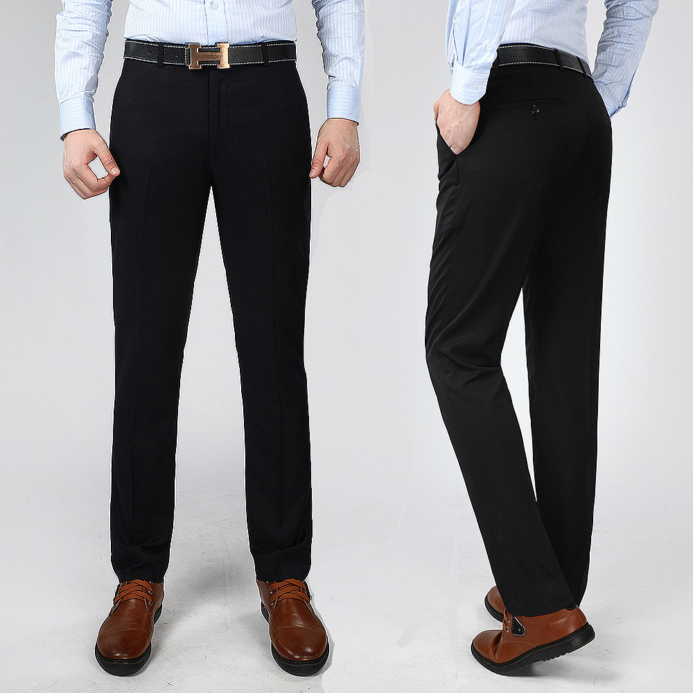 High Quality Dress Pants Styles-Buy Cheap Dress Pants Styles lots ...